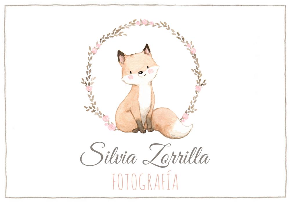Servicios de ilustración para logos