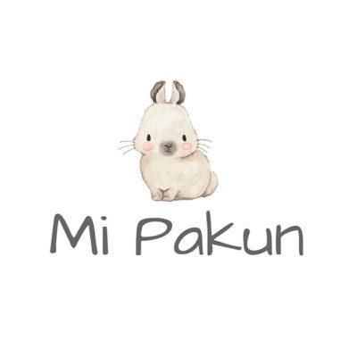 logo Mi Pakun